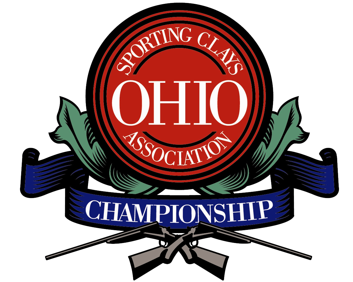 Ohio Sporting Clays Association
